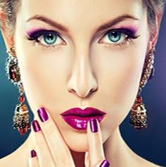cursos de perfeccionamiento estetica y peluqueria