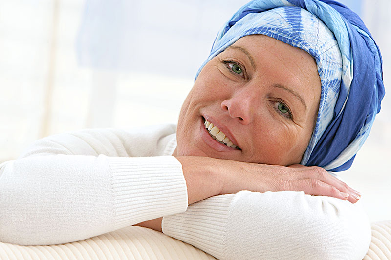 curso de estetica oncologica