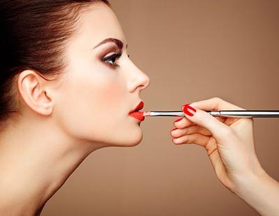 curso-maquillaje-profesional