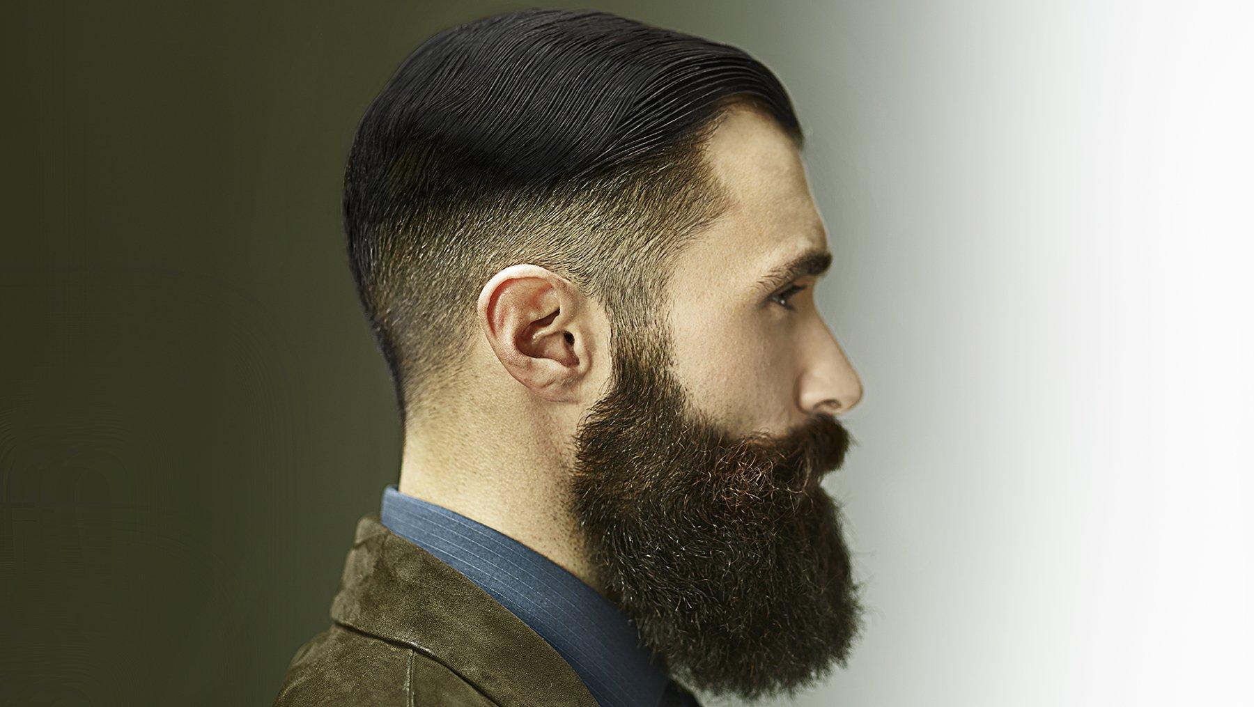 curso-de-peluqueria-y-estilismo-masculino