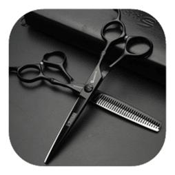 Cursos gratuitos para trabajadores y autónomos de peluquería y estética