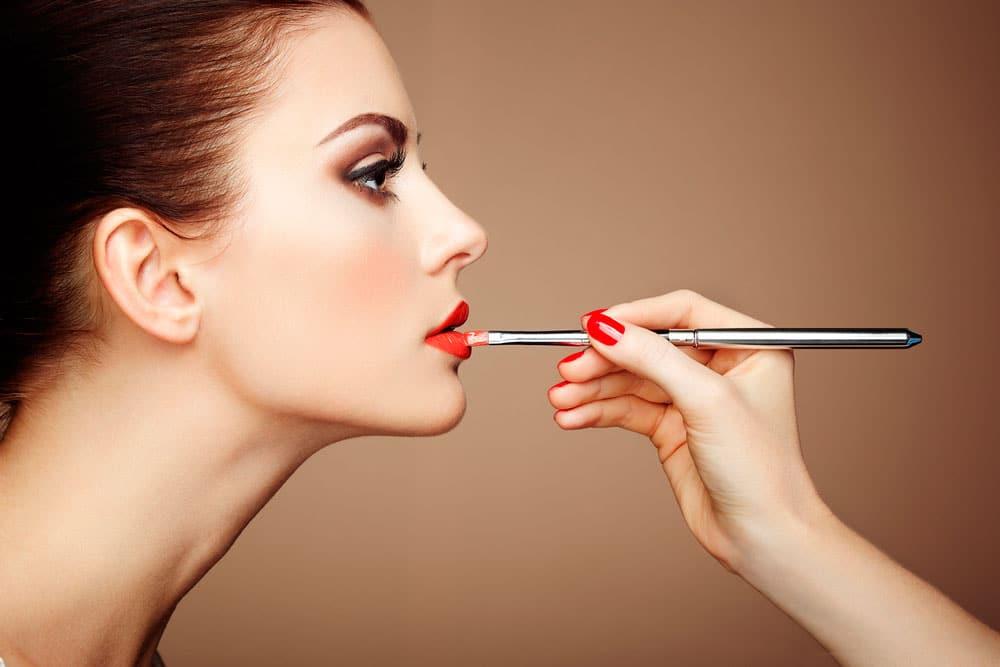¿Cómo maquillarse según el tono de piel?