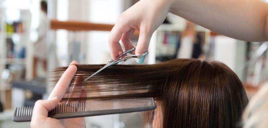 corte de pelo verano
