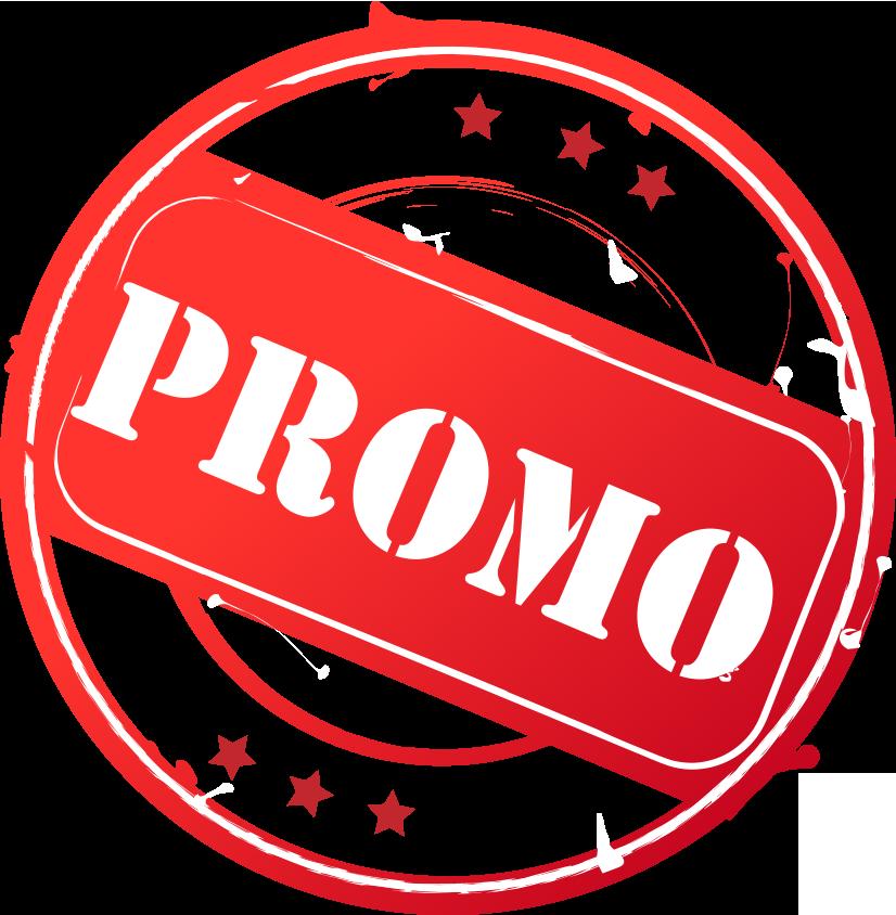 promo curso peluqueria en madrid