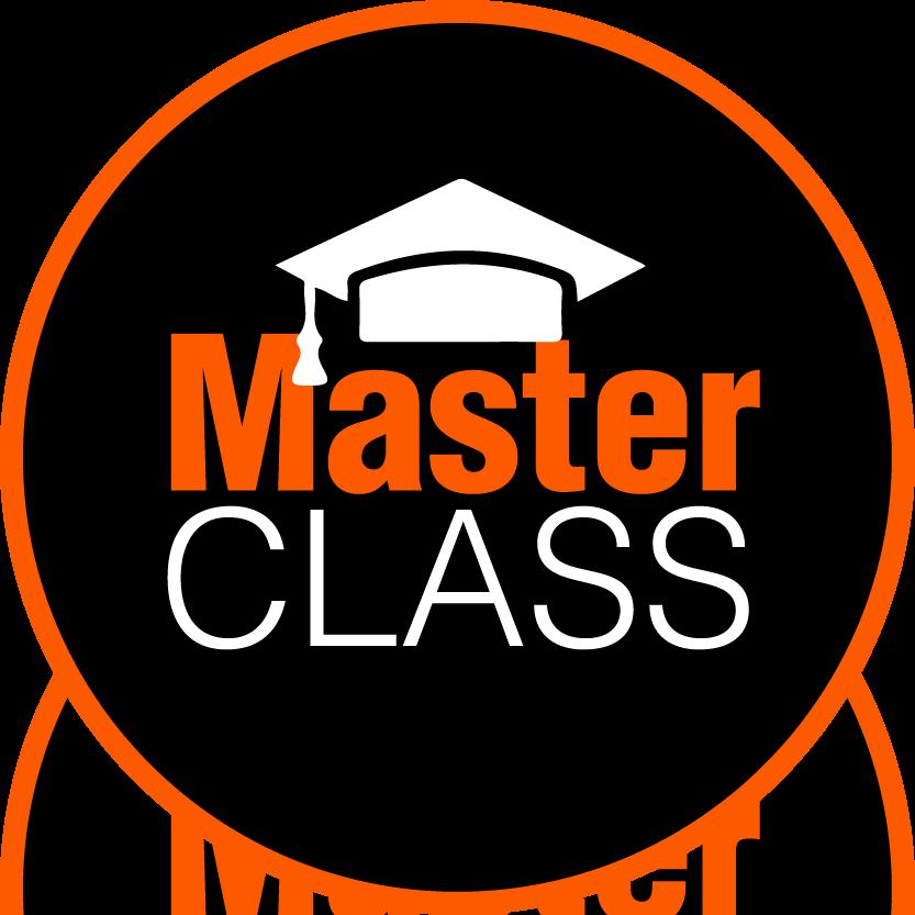 clases de barberia master class